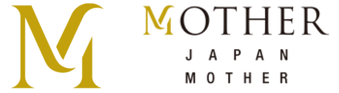 一般財団法人ジャパン・マザーミッション機構